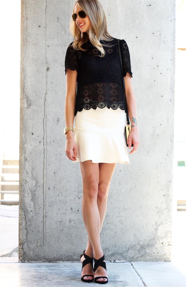 Black Friday Dresses