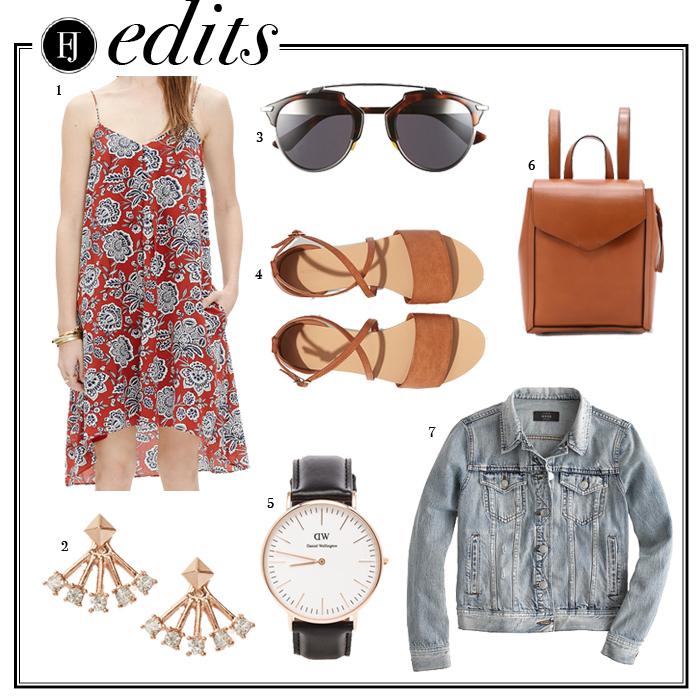 FJ_EDITS_FLORAL DRESS