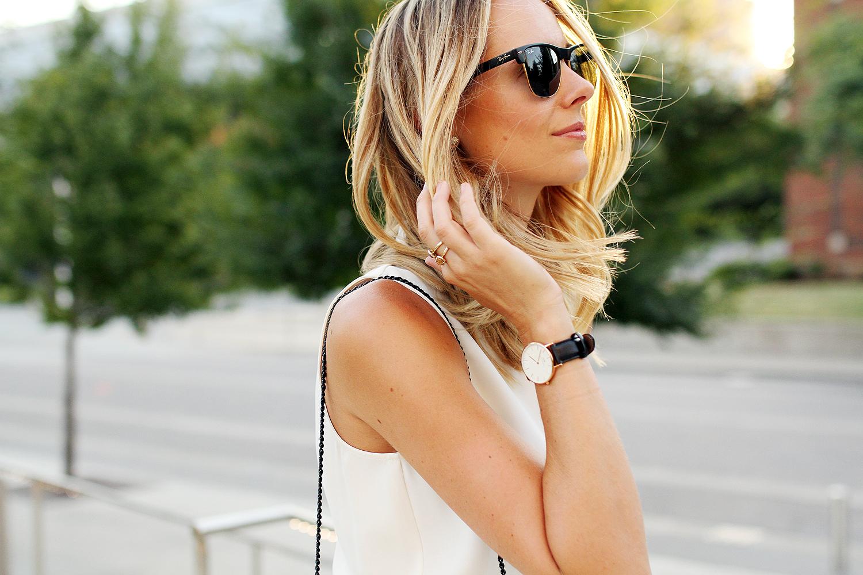 fashion-jackson-daniel-wellington-watch-ray-ban-sunglasses