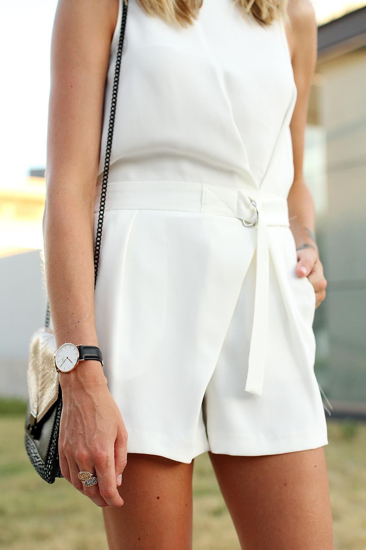 fashion-jackson-topshop-white-d-ring-romoper-daniel-wellington-watch-loeffler-randall-handbag