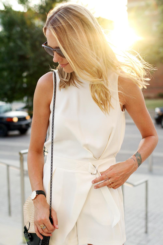 fashion-jackson-topshop-white-d-ring-romoper-daniel-wellington-watch
