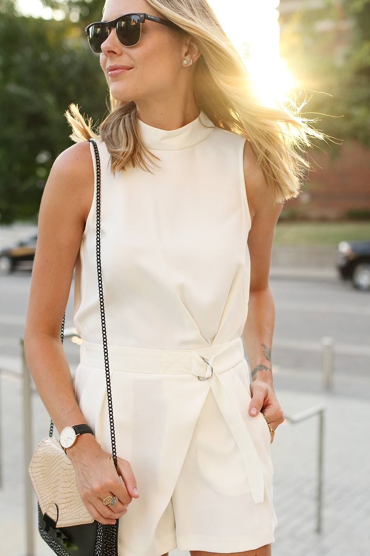 fashion-jackson-topshop-white-d-ring-romoper-loeffler-randall-handbag-ray-ban-sunglasses