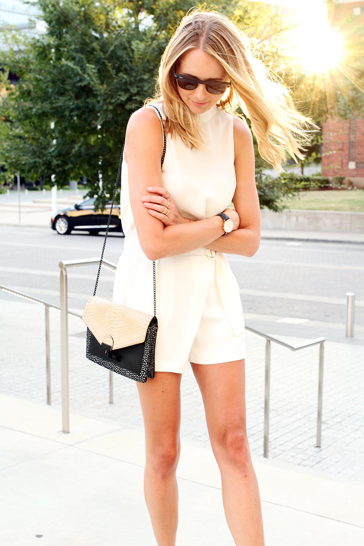 fashion-jackson-topshop-white-d-ring-romoper-loeffler-randall-handbag