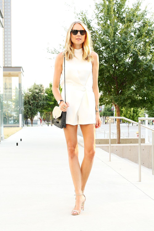 fashion-jackson-topshop-white-d-ring-romoper
