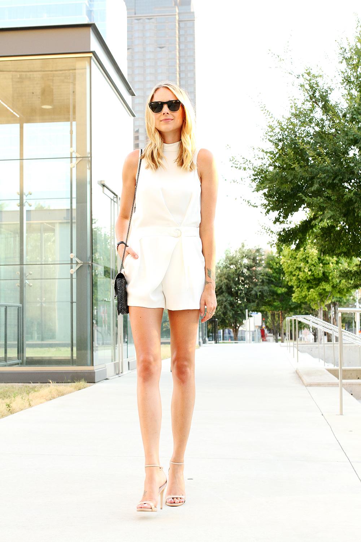 fashion-jackson-white-topshop-d-ring-romoper