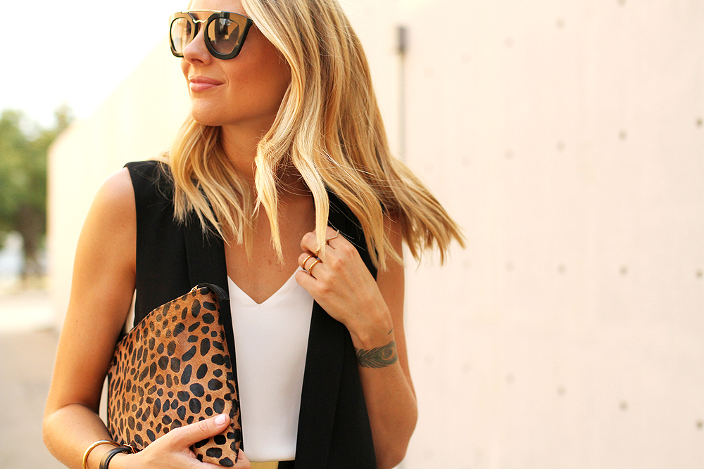 fashion-jackson-clare-v-leopard-clutch-prada-cateye-sunglasses