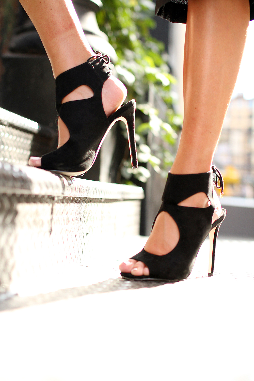 fashion-jackson-aquazzura-sexy-thing-similar-heels