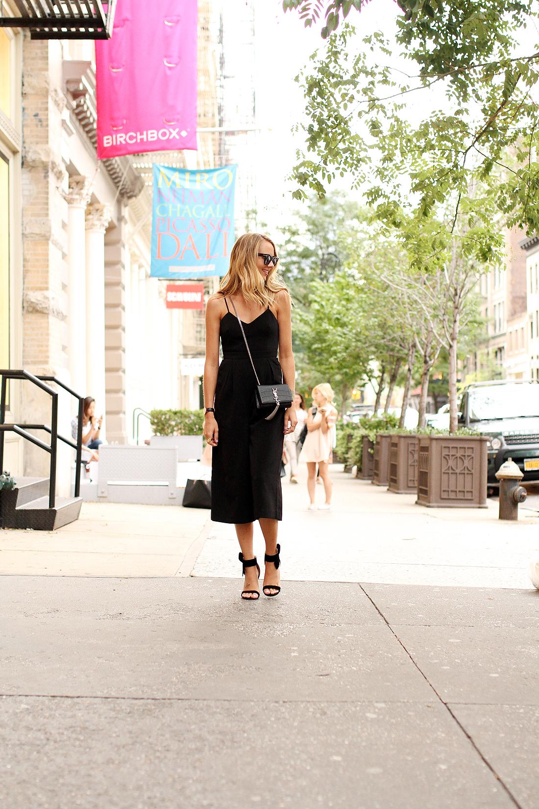 fashion-jackson-cameo-power-trip-jumpsuit-soho-new-york-nyfw-street-style