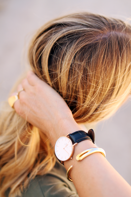 fashion-jackson-daniel-wellington-watch-brandy-pham-needle-bracelet