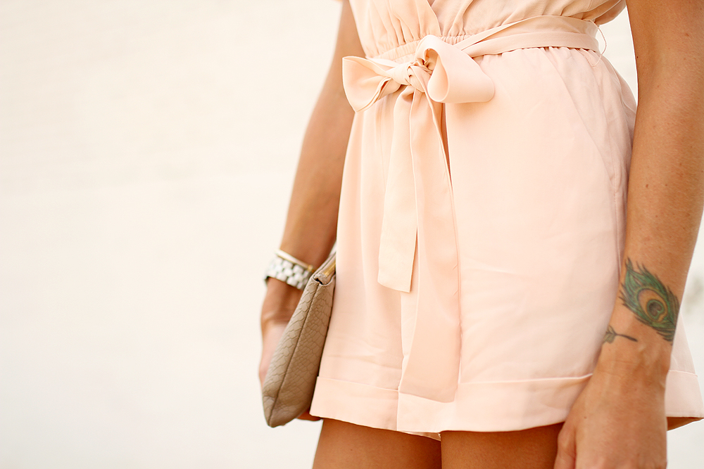 fashion-jackson-finders-keepers-rewind-playsuit-romper-pink-bow