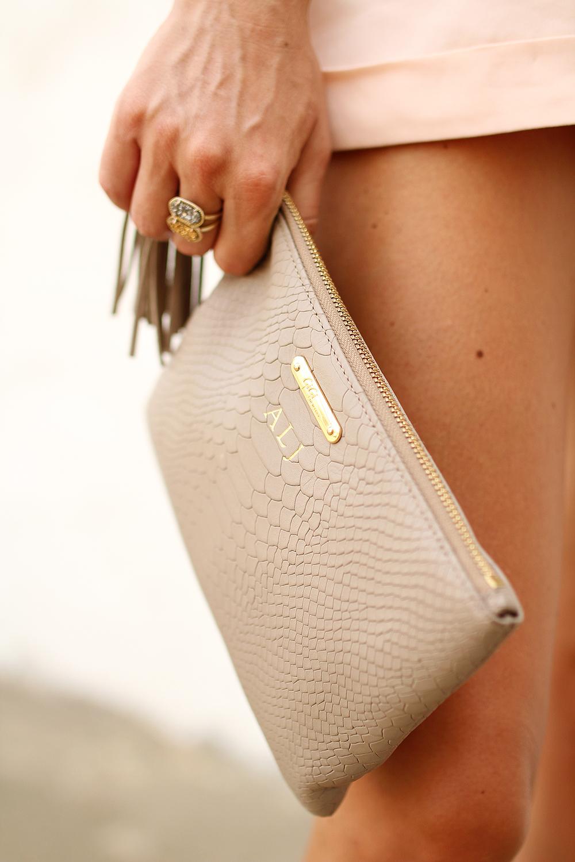 fashion-jackson-kendra-scott-rings-gigi-new-york-all-in-one-clutch