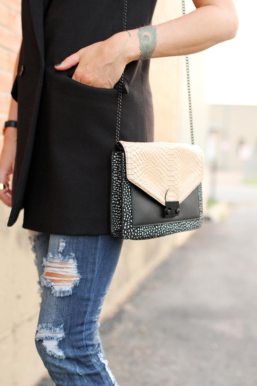 fashion-jackson-loeffler-randall-handbag-ripped-skinny-jeans