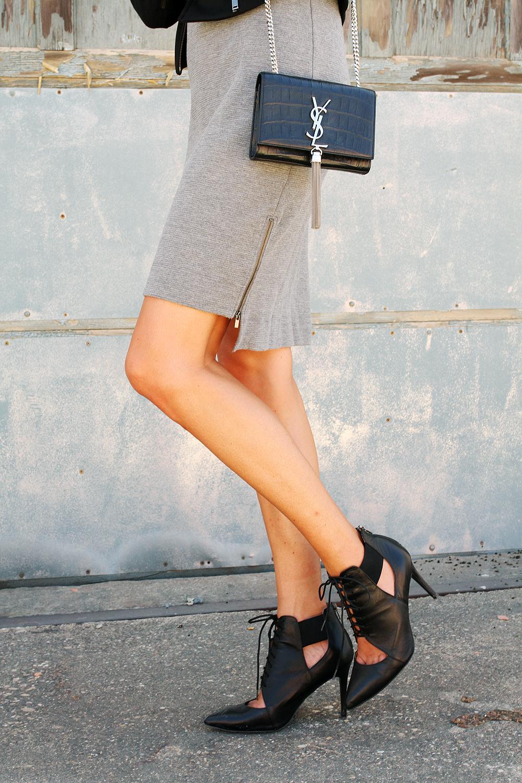 fashion-jackson-saint-laurent-black-cassandre-crossbody-black-lace-up-booties