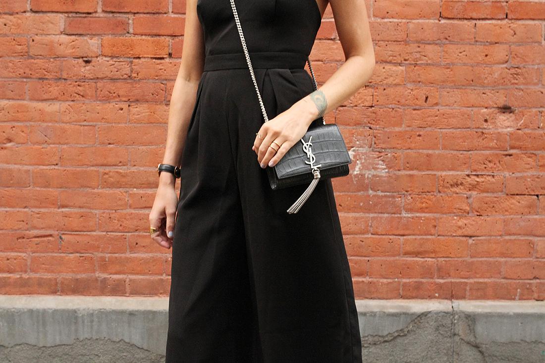 fashion-jackson-saint-laurent-cassandre-crossbody-handbag