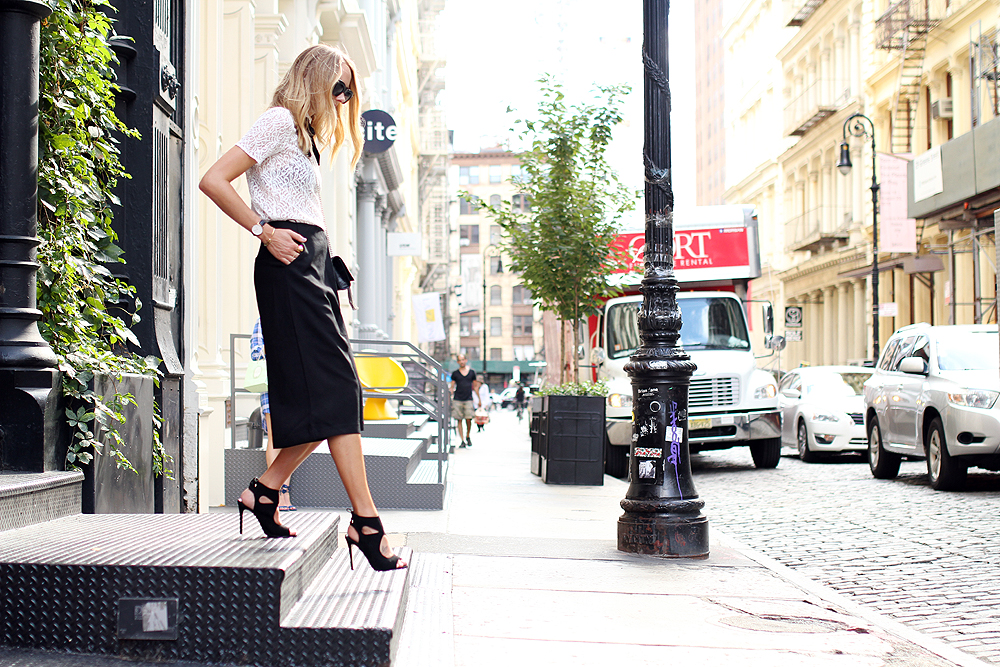 fashion-jackson-the-kooples-lace-top-cameo-the-label-culottes-black-aquazzura-sexy-thing-heels-similar