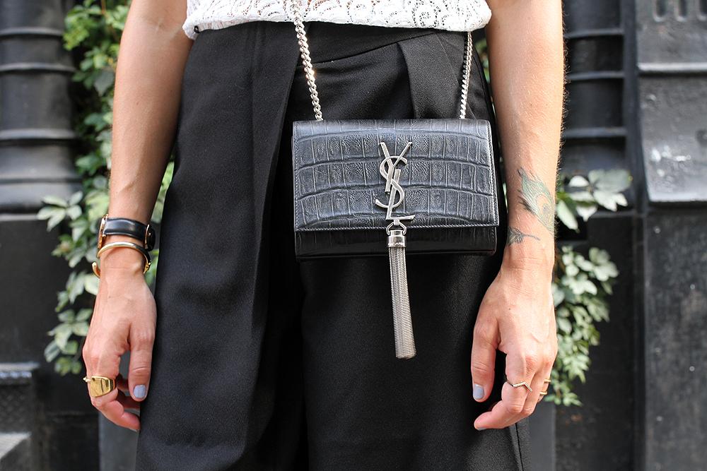 fashion-jackson-ysl- cassandre-crossbody