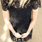 fashion-jackson-black-lace-dress