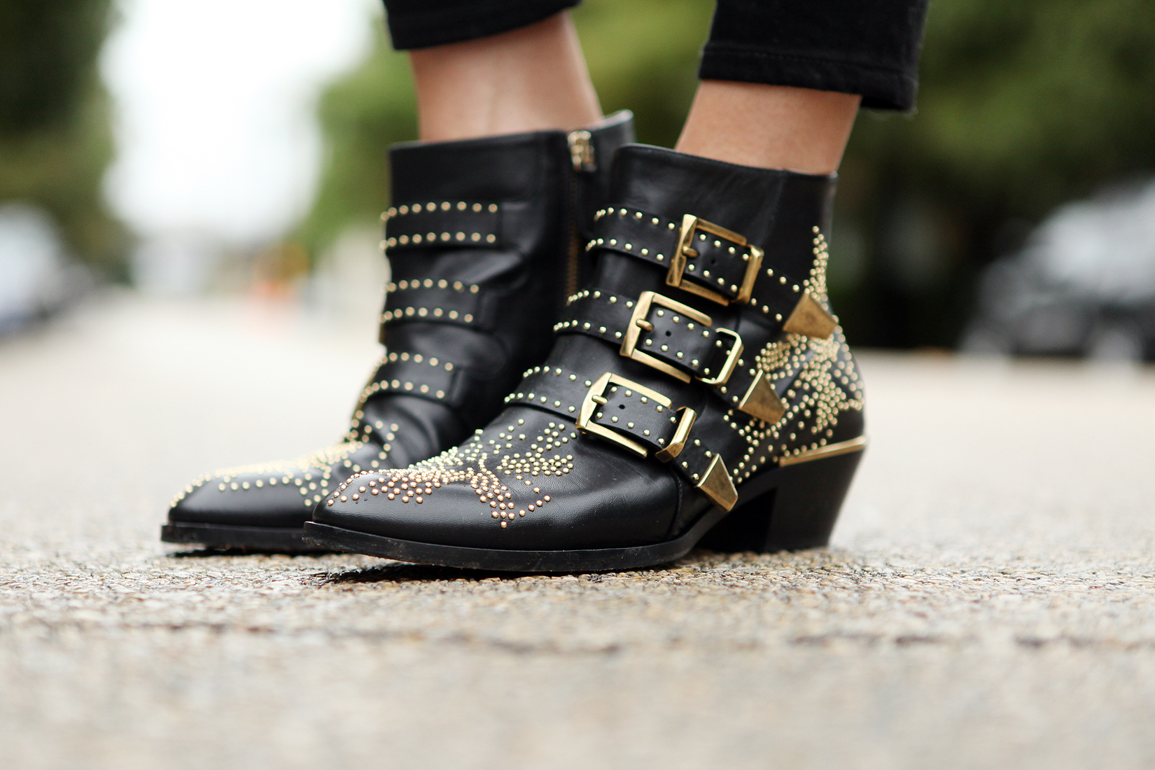 fashion-jackson-chloe-susanna-booties