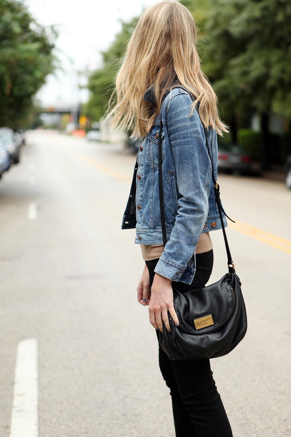 fashion-jackson-jcrew-denim-jacket-marc-by-marc-jacobs-natasha-handbag
