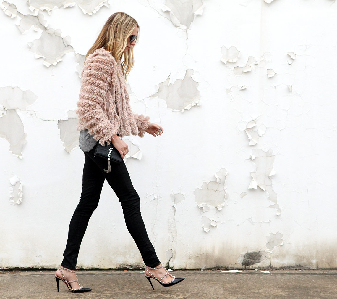 fashion-jackson-greylin-natalia-jacket-faux-fur-in-pink