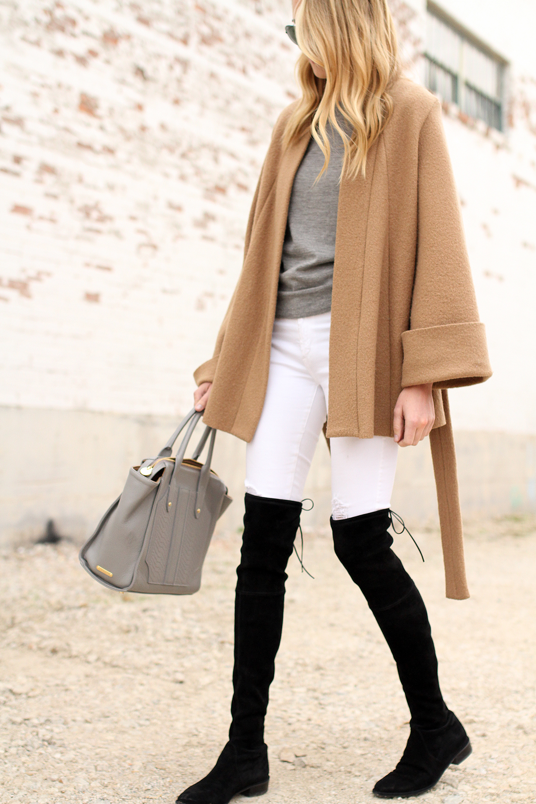 Welcome back friends! I hope yesterday was a FUN and beneficial shopping day for those of you with Early Access to the Nordstrom Anniversary Sale. Today I'm sharing your top 10 sale favorites and the best of Nordstrom Anniversary Sale jackets and cardigans! I chatted with several of you that.