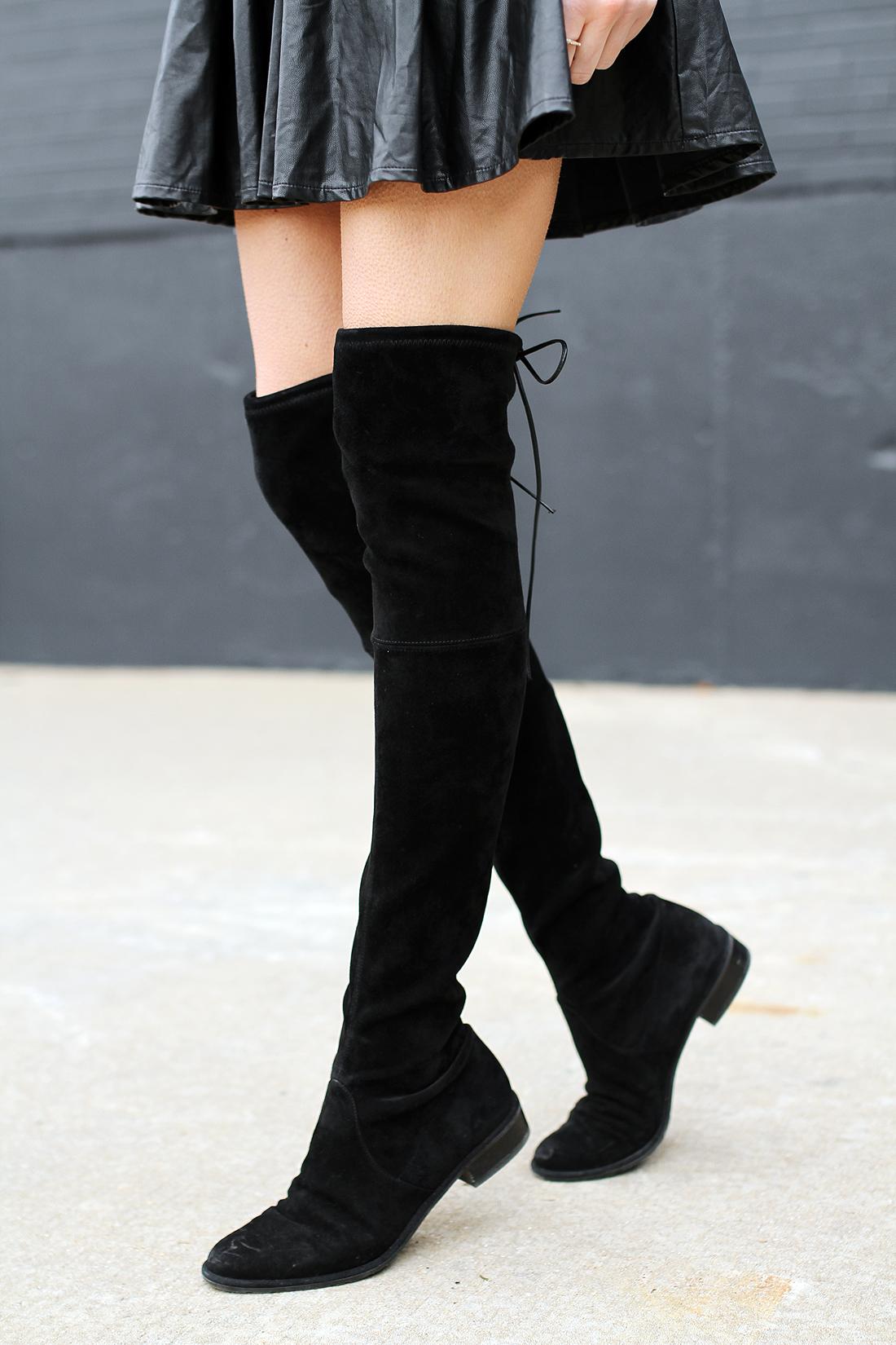 fashion-jackson-black-stuart-weitzman-lowland-boots