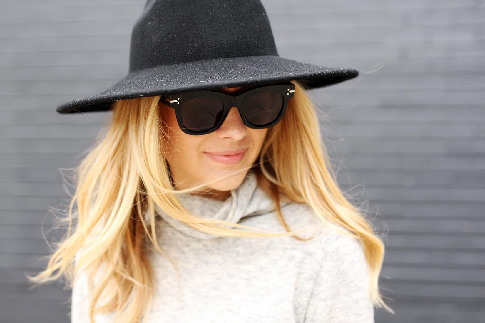 fashion-jackson-black-wool-hat-black-celine-sunglasses