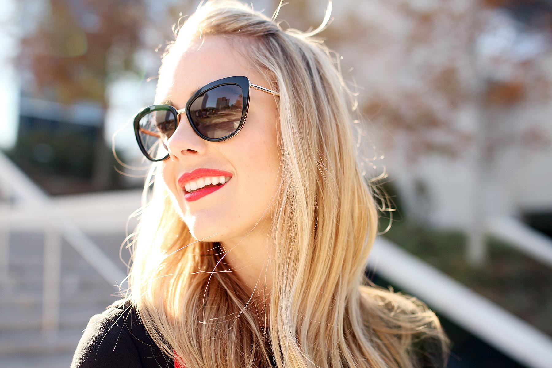 818c461aaaca1 fashion-jackson-kate-spade-kandi-sunglasses