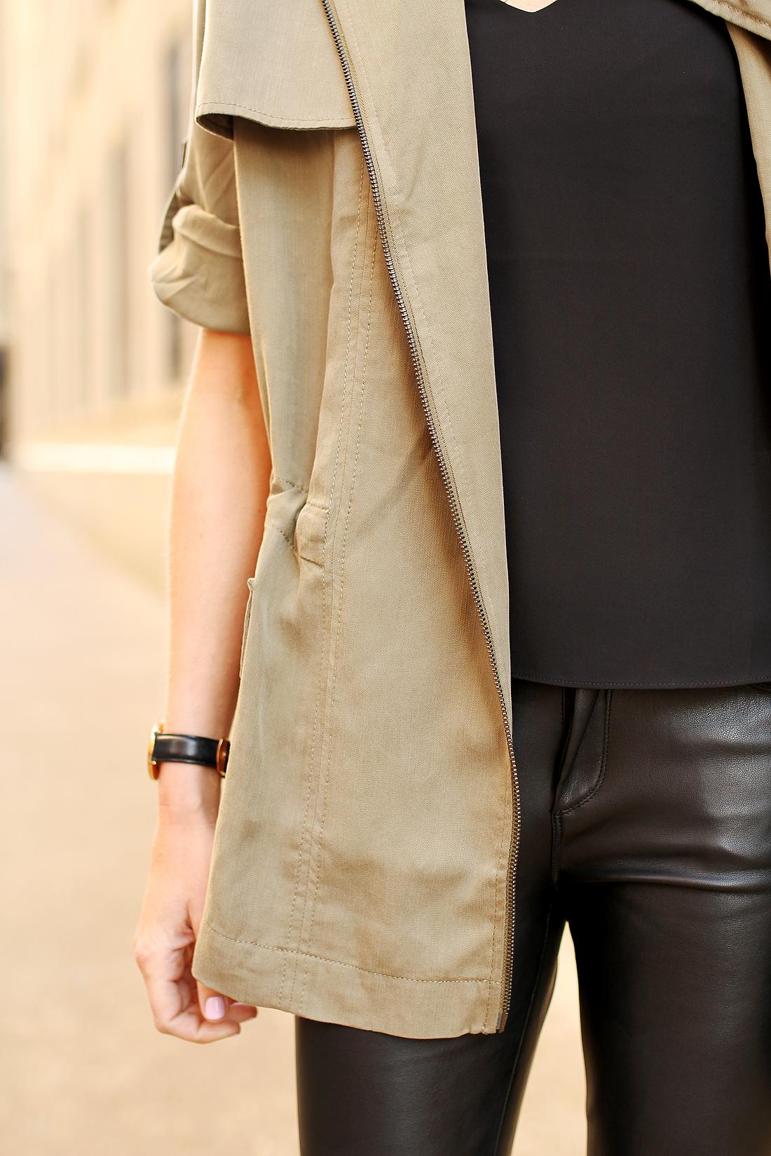 fashion-jackson-banana-republic-drapey-drawstring-jacket