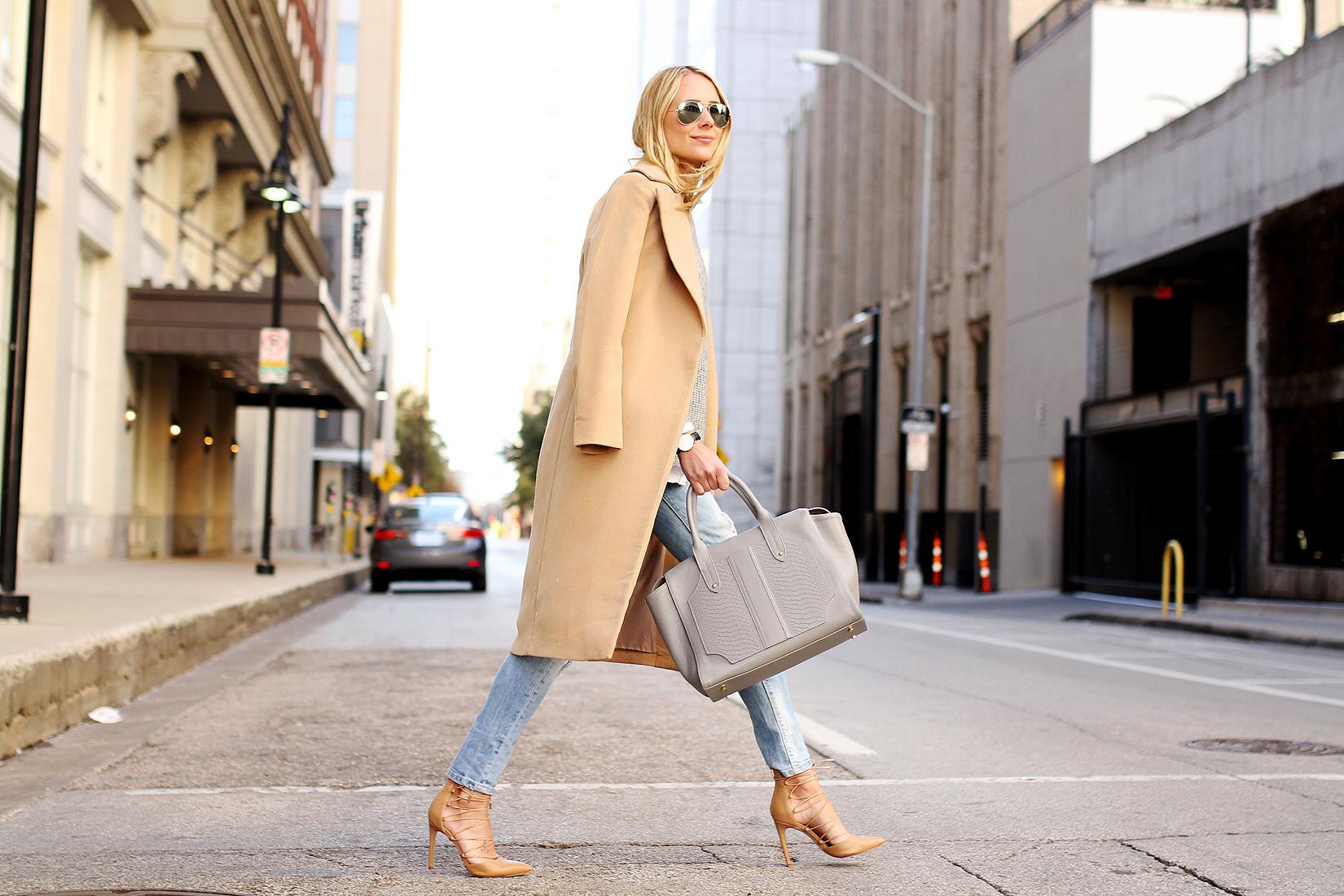 fashion-jackson-camel-coat-gigi-new-york-gates-satchel-grey-nude-pumps