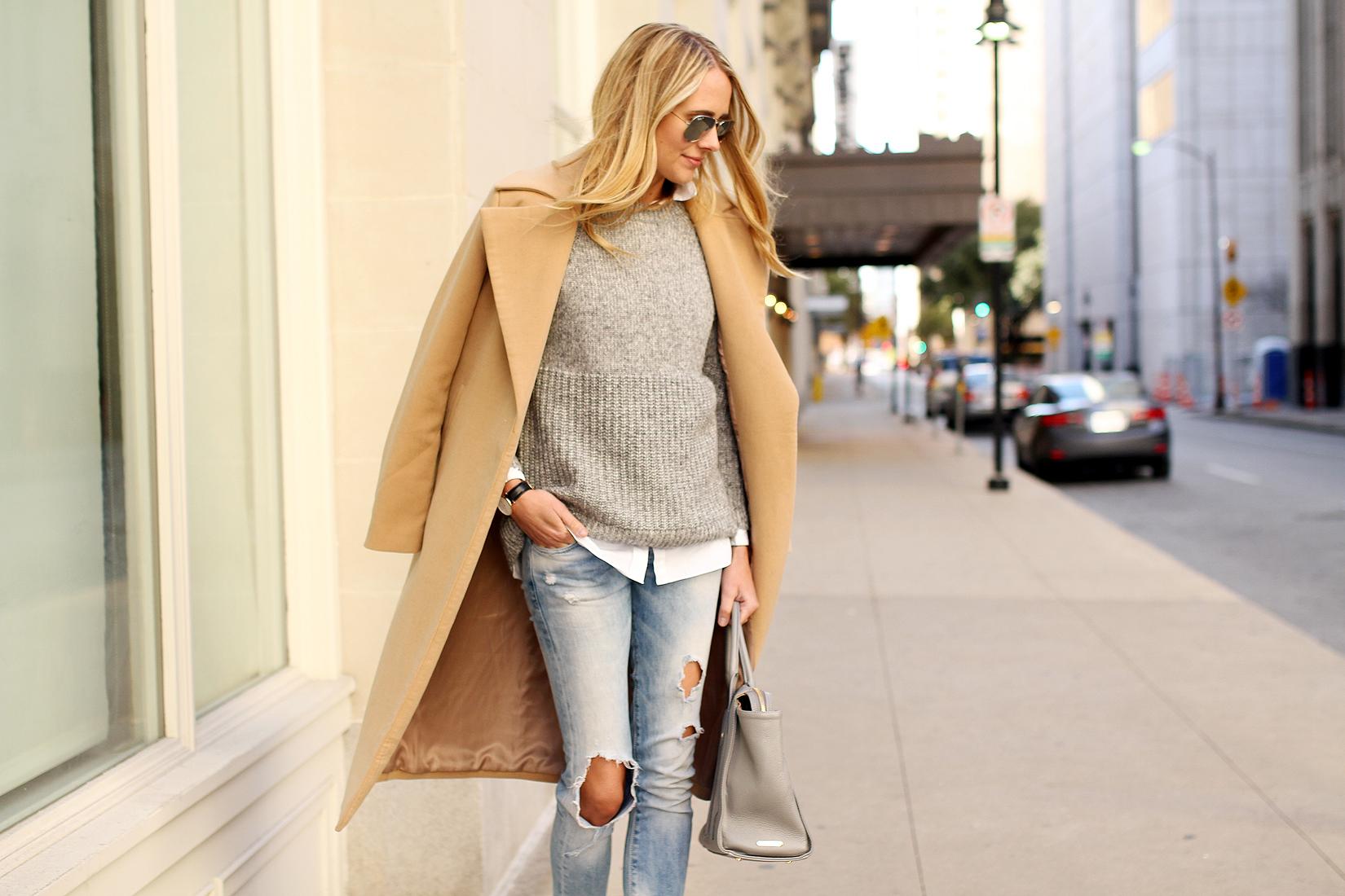 fashion-jackson-camel-coat-grey-sweater