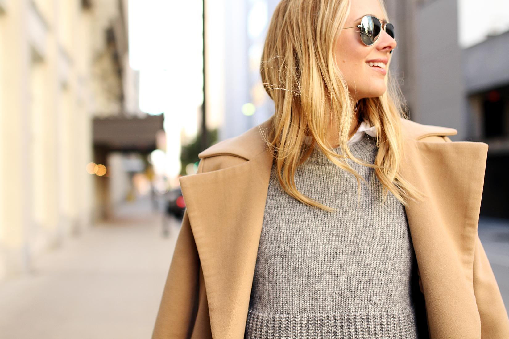 fashion-jackson-grey-sweater-camel-coat
