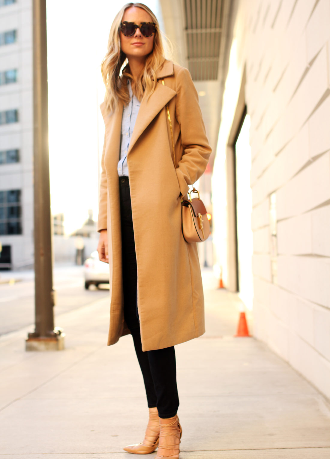 fashion-jackson-missguided-tan-long-wool-coat
