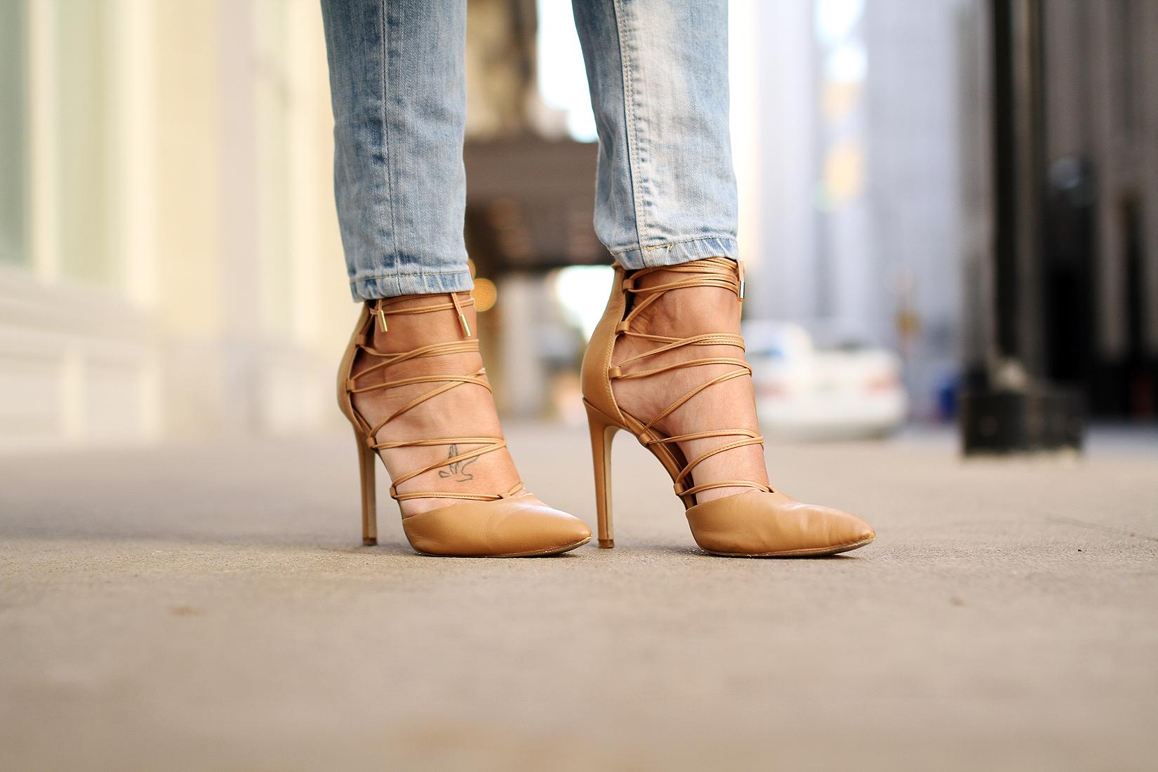 fashion-jackson-nude-lace-up-pumps
