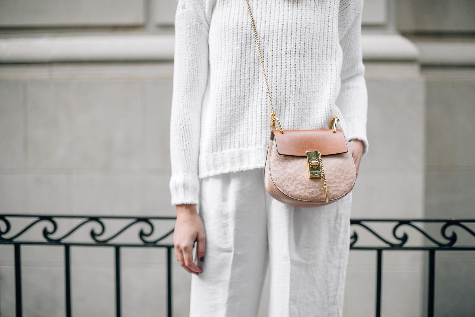 fashion-jackson-chloe-drew-handbag