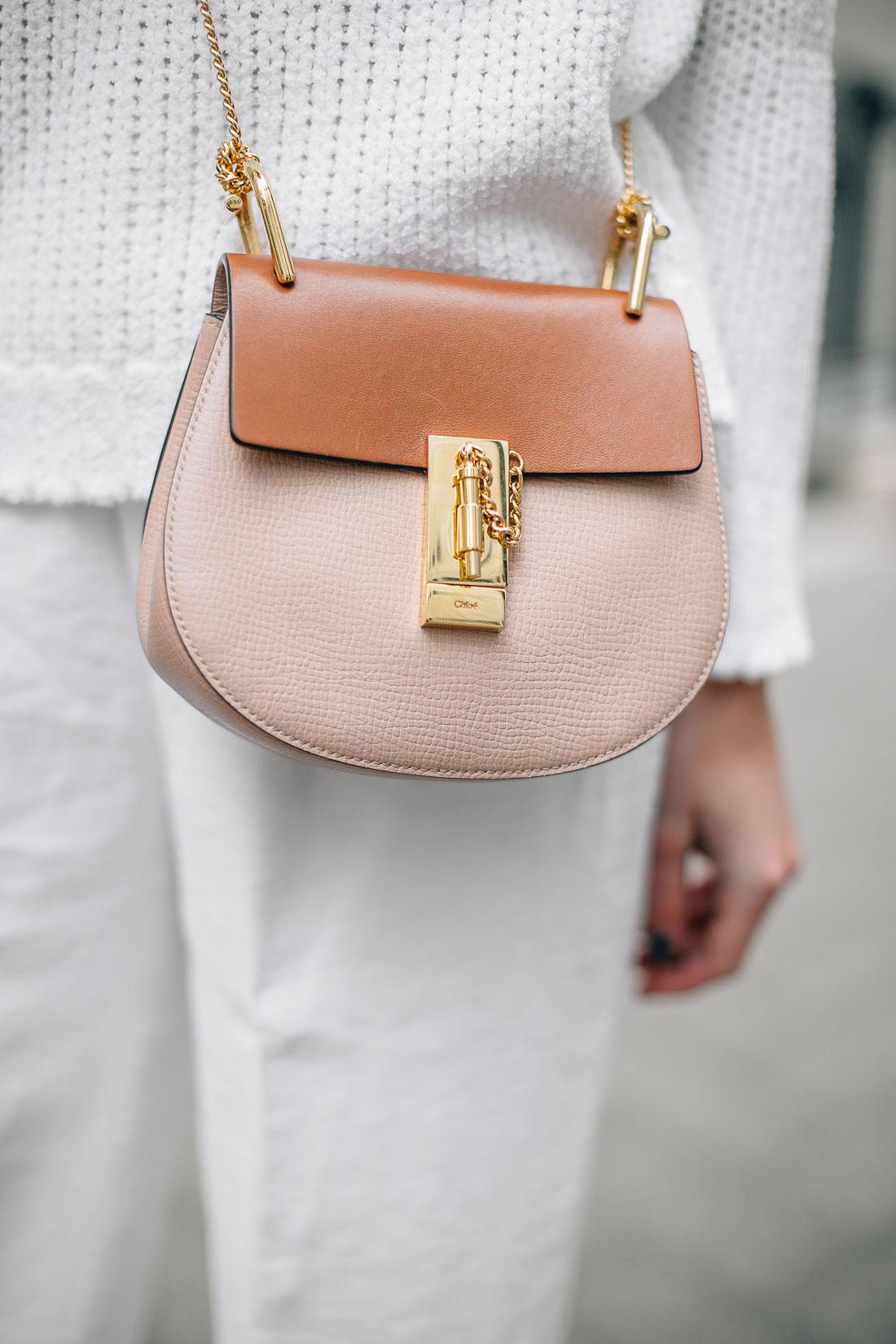 fashion-jackson-chloe-drew-small-handbag