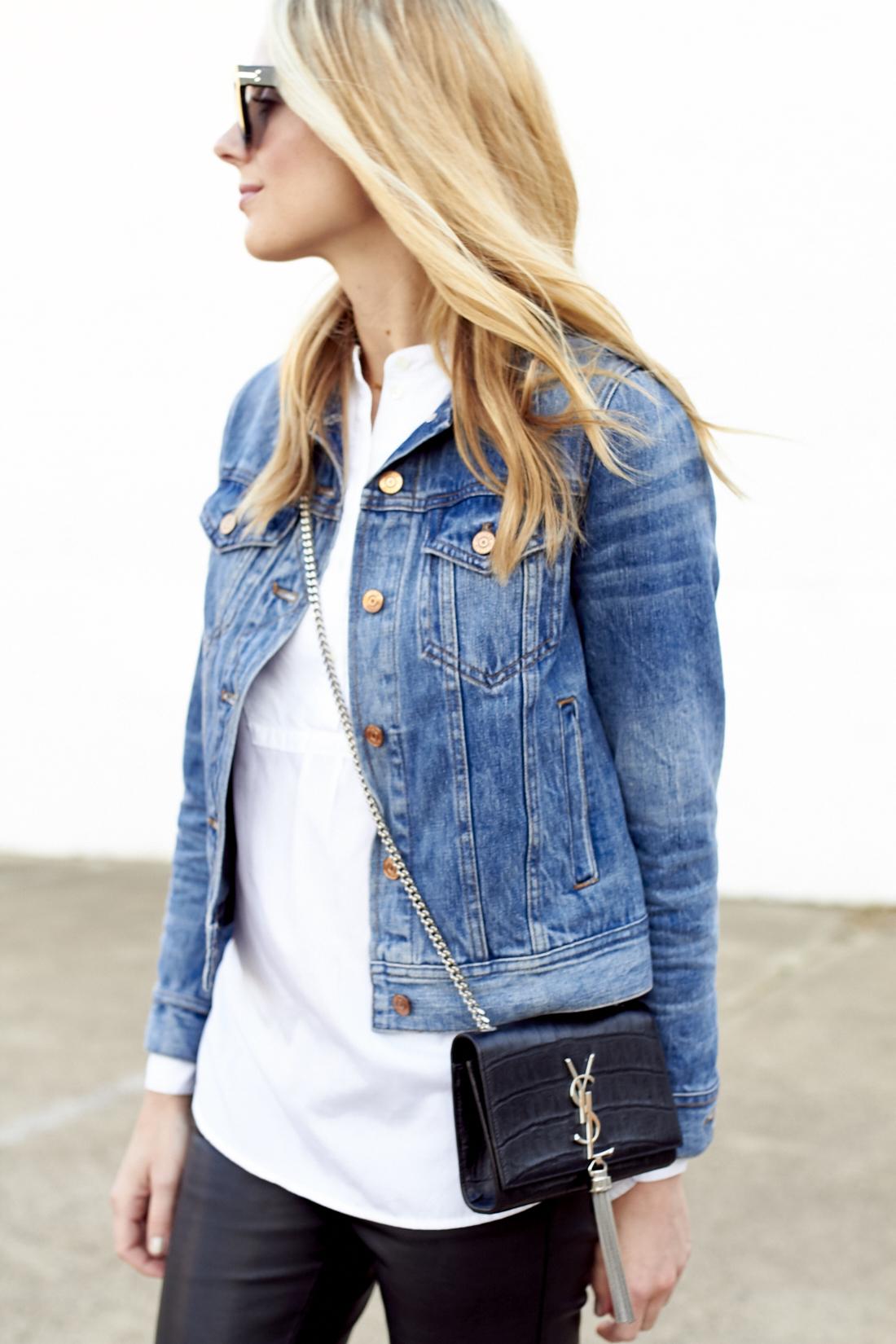 fashion-jackson-jcrew-denim-jacket-saint-laurent-monogram-handbag