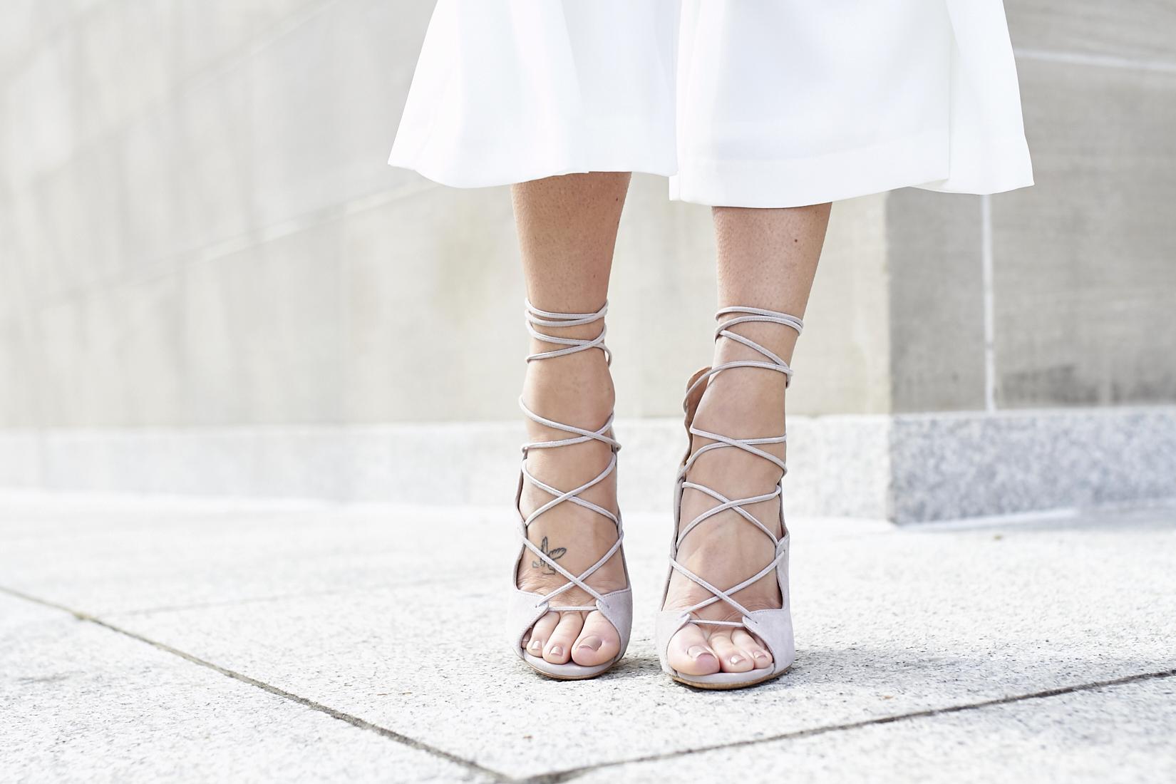 fashion-jackson-mgemi-marea-lace-up-heels