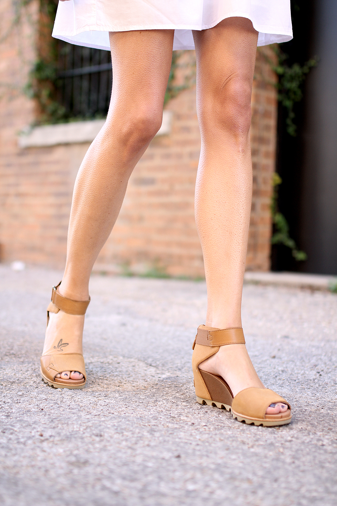 fashion-jackson-sorel-joanie-sandals fe20aea75