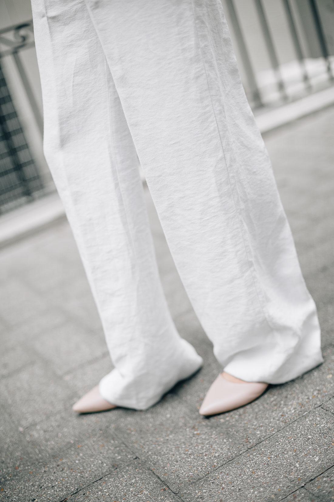 fashion-jackson-white-wide-leg-pants-pink-flats
