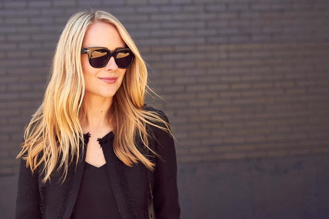 fashion-jackson-black-celine-sunglasses