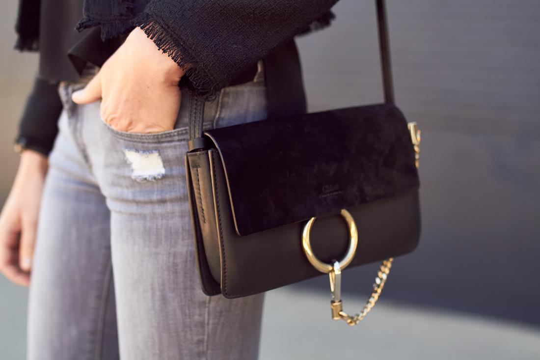fashion-jackson-black-chloe-faye-handbag