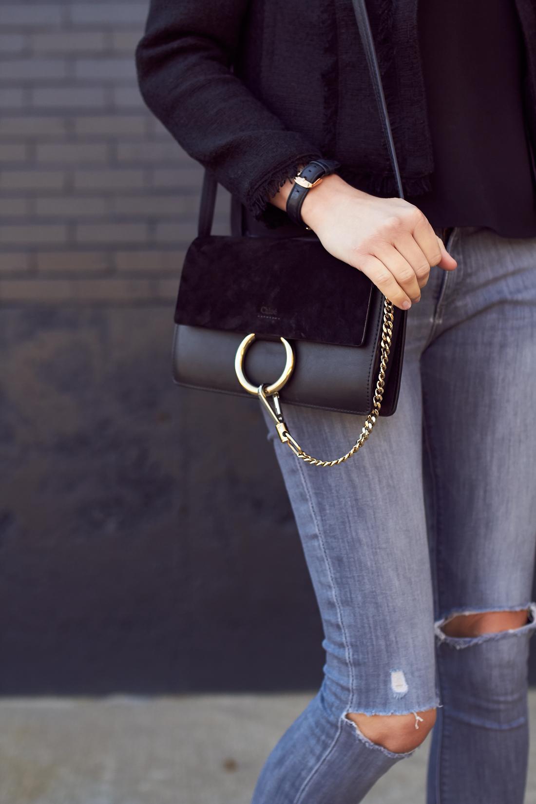 fashion-jackson-chloe-faye-black-handbag