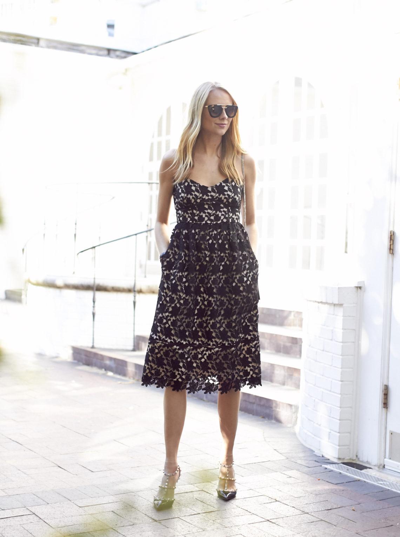 fashion-jackson-club-monaco-bolari-lace-dress
