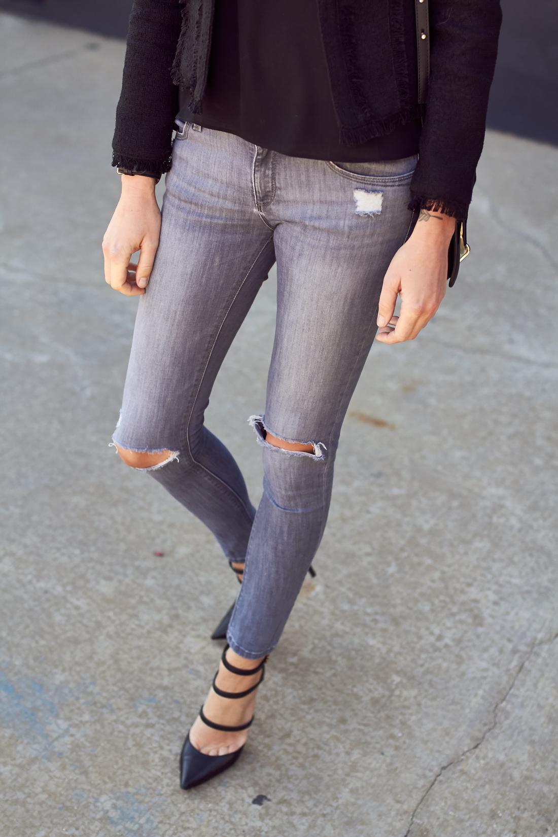 fashion-jackson-dl1961-emma-jeans