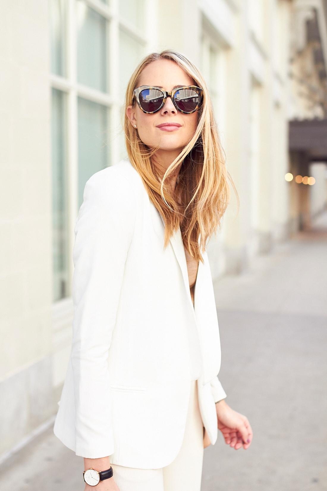 2fc48d268853 fashion-jackson-karen-walker-number-one-sunglasses-white-