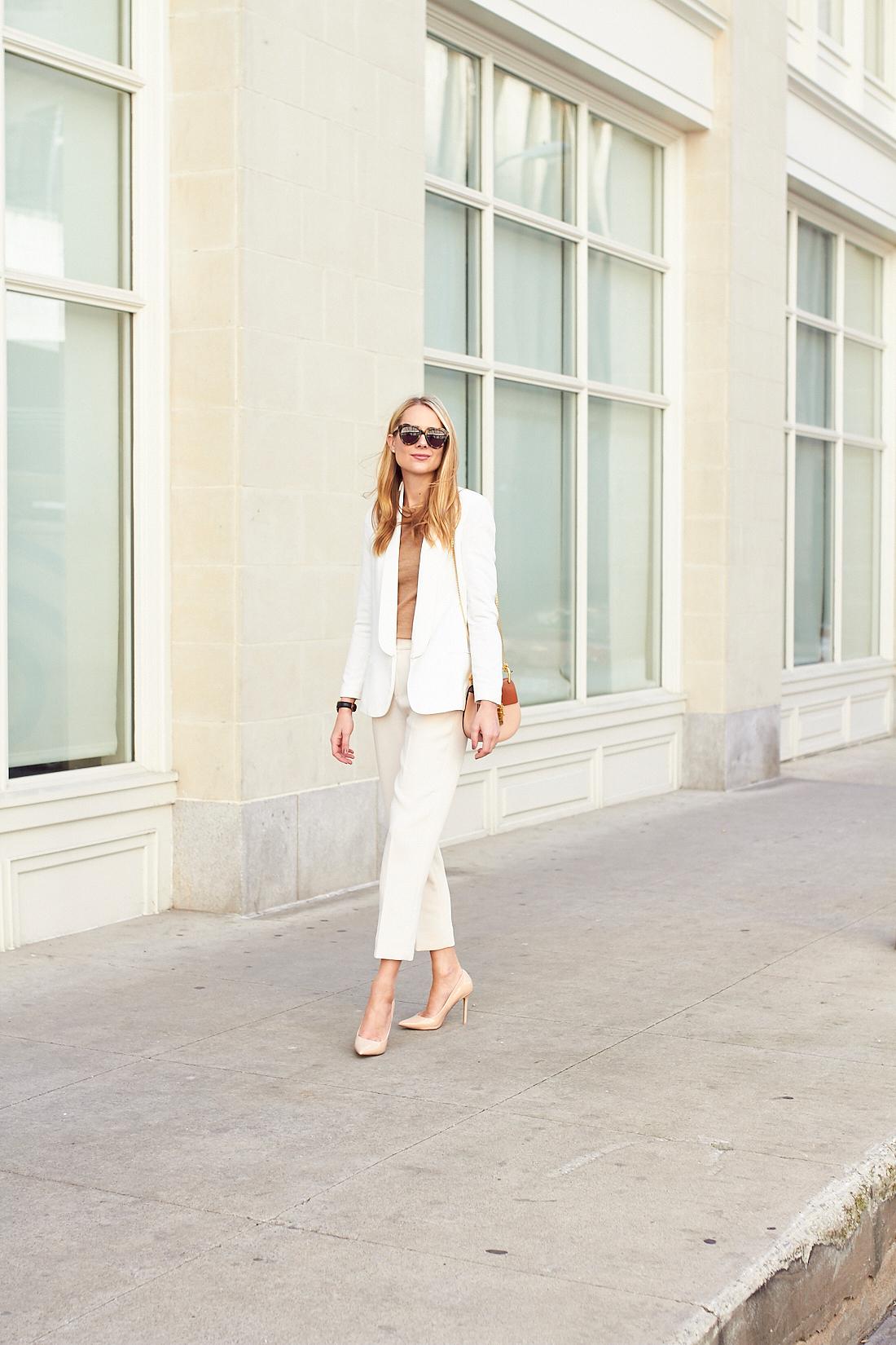 63c1bd8f949f fashion-jackson-nude-pumps-chloe-drew-handbag-white-