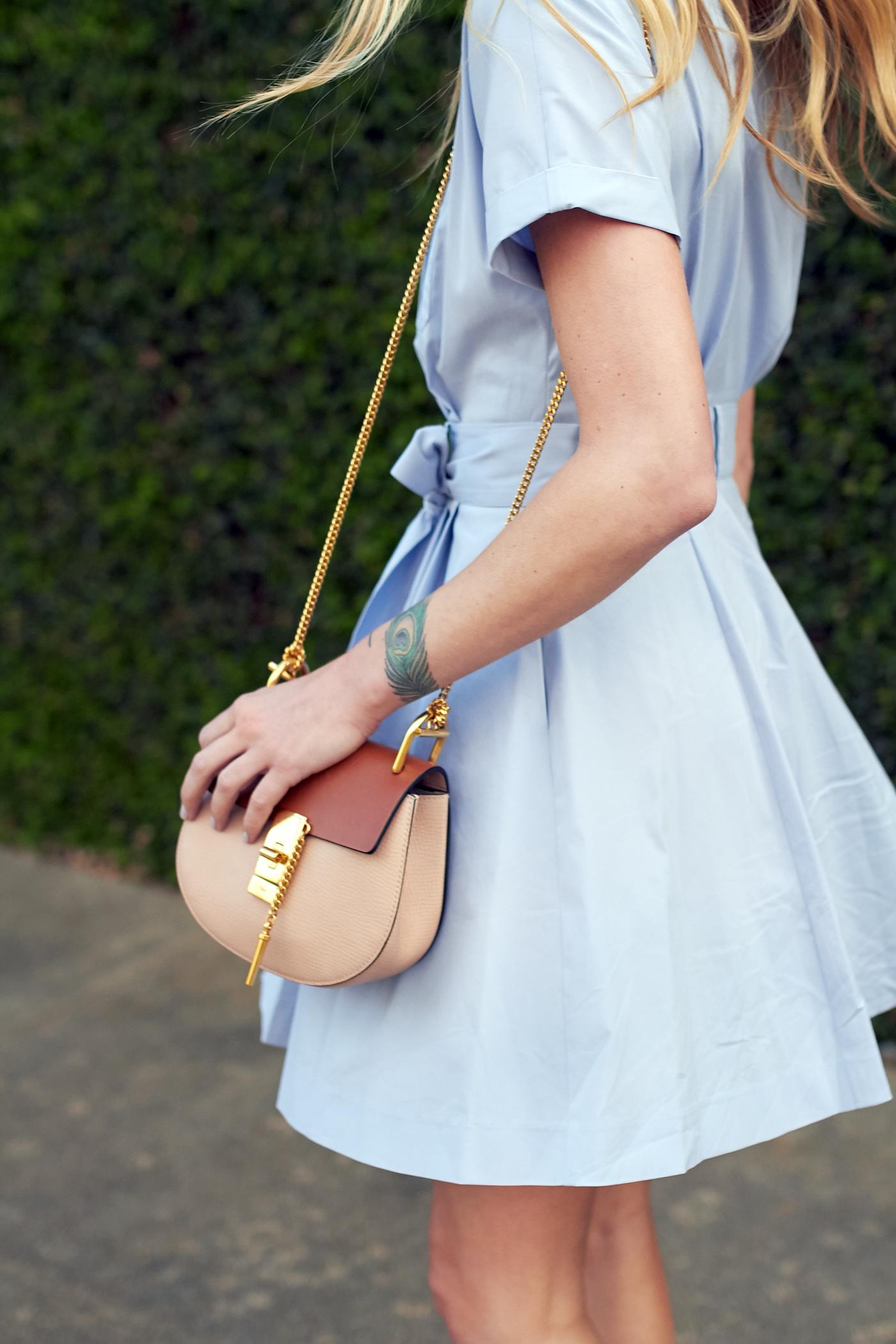 fashion-jackson-chloe-drew-handbag-cynthia-steffe-blue-shirtdress