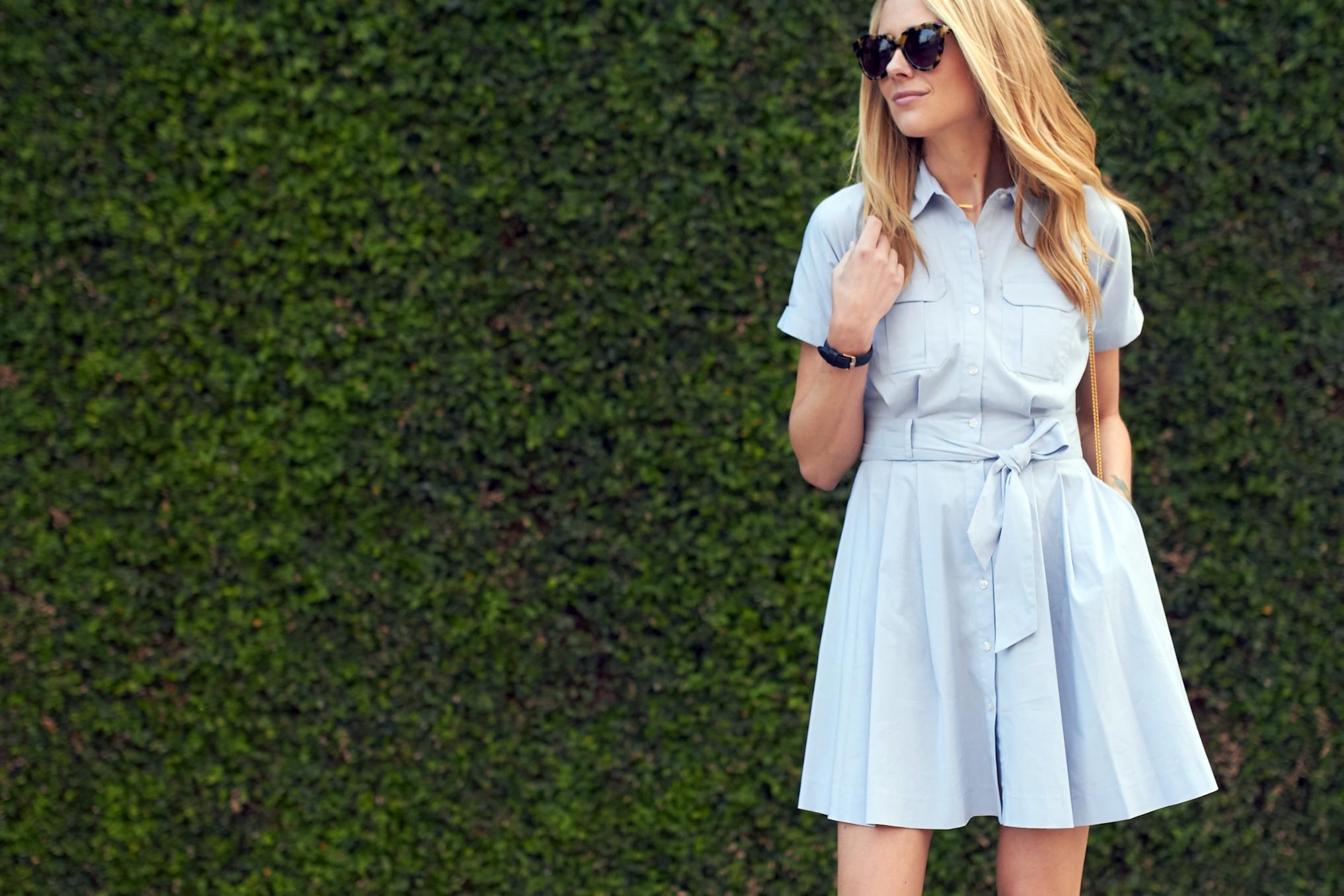 fashion-jackson-cynthia-steffe-blue-shirtdress