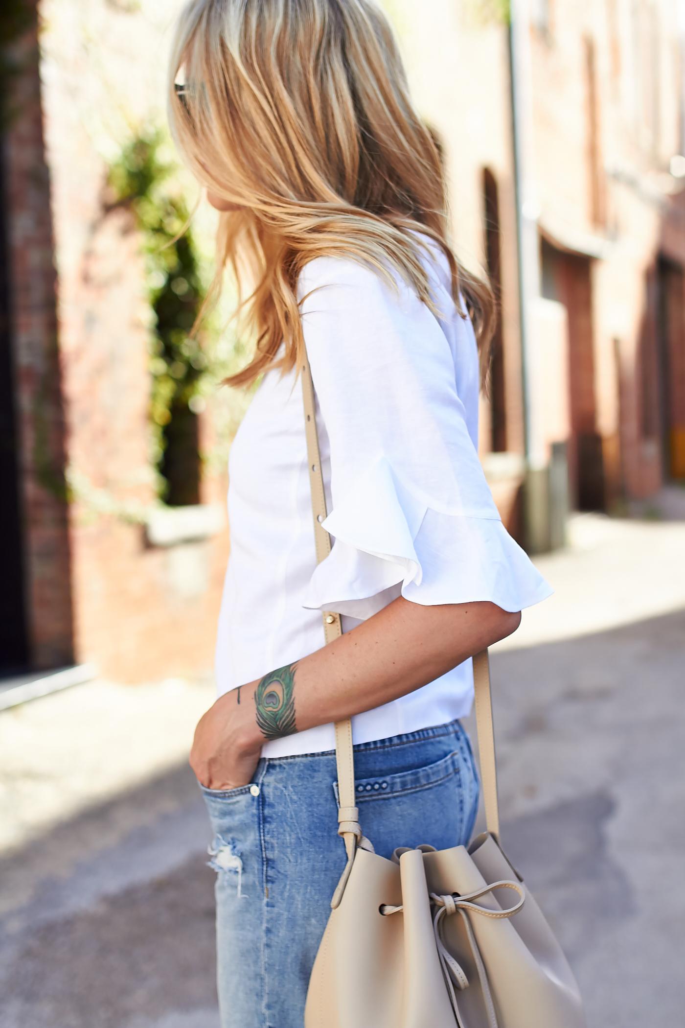 fashion-jackson-club-monaco-ruffle-sleeve-top-white